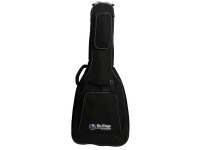 GBA4770 - GB4770 Series Deluxe Acoustic Guitar Gig Bag