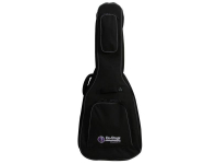 GBC4770 - GB4770 Series Deluxe Classical Guitar Gig Bag