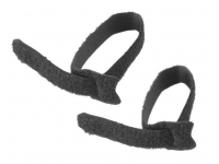 CTA6600 - Cable Ties (5-Pack)