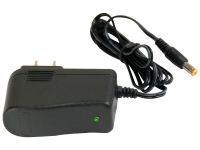OSPA130 - AC Adapter for Yamaha Keyboards