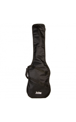 GBB4550 - Bass Guitar Gig Bag