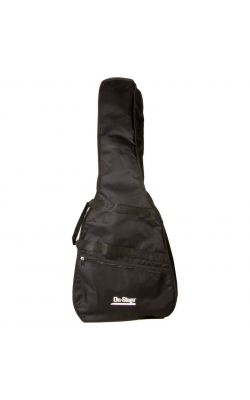 GBC4550 - 4550 Series Classical Guitar Bag