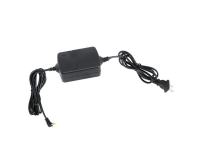 OSADE95 - AC Adapter for Casio Keyboards