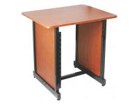 WSR7500RB - WS7500 Series Workstation Rack Cabinet (Rosewood)