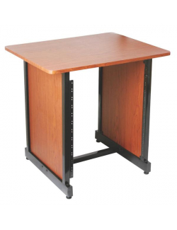 On Stage Workstations