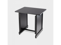 WSR7500B - WS7500 Series Workstation Rack Cabinet (Black)