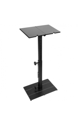 KS6150 - Compact MIDI/Synth Utility Stand