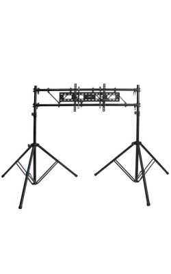 FPS7000 - LCD Truss-Mounting System