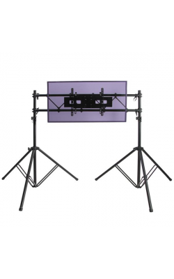 FPS7400 - LCD Truss-Mounting System