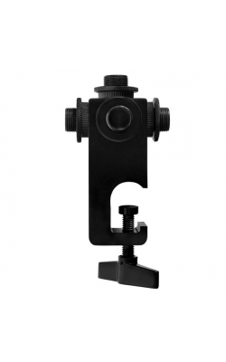 MSA8204 - u-mount Multi-Function Mount