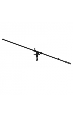 MSA7020B - Top Mount Boom