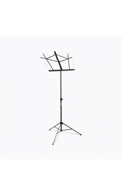 SM7022B - Detachable Sheet Music Stand