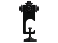 MSA8304 - u-mount Multi-Function Mount (Large)