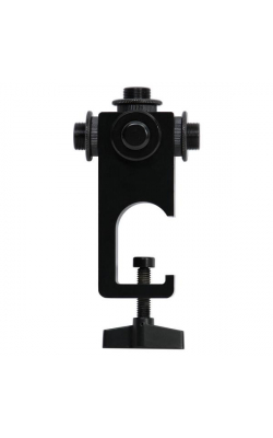 MSA8304 - u-mount® Multi-Function Mount with Large Clamp