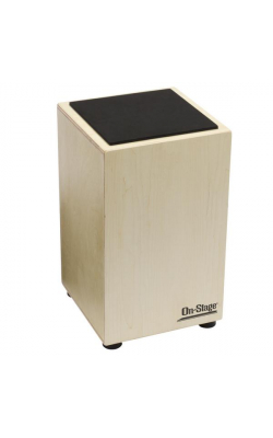 WFC3200 - Fixed Snare Cajon