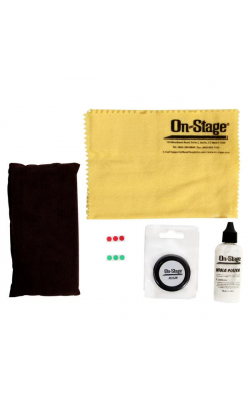 VAK5600 - Super Saver Kit for Viola