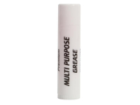 TSG1000B - Premium Multi-Purpose Grease (Bulk)