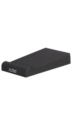 ASP3001 - Foam Speaker Platforms (Small)
