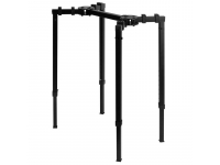 WS8540 - Medium Format Heavy-Duty T-Stand
