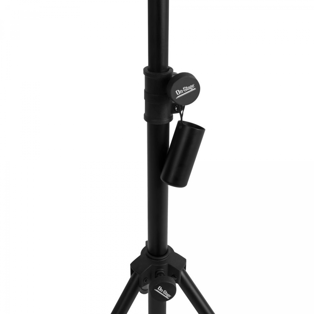 On-Stage Stand Adapter SSA3