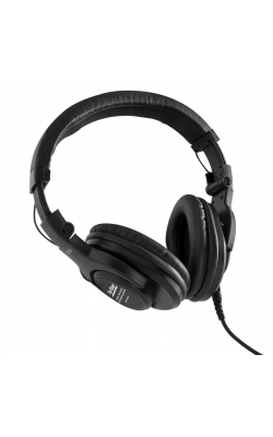 WH4500 - Professional Studio Headphones