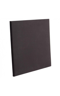 "AP3500 - Acoustic 1"" Panel for Professional Applications"
