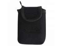 MA1335 - Wireless Transmitter Pouch with Guitar Strap