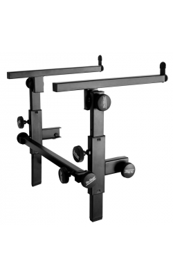 KSA7550 - Second Tier for KS7350 Folding-Z Keyboard Stand