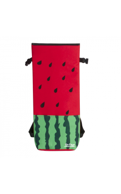 GBU4203WM - Soprano Ukulele Bag (Watermelon Print)