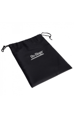 HB4500 - Headphone Bag