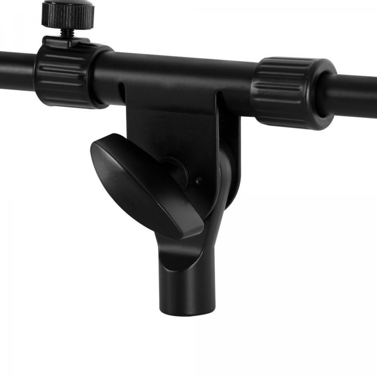 On-Stage MSA9800 Tele-Boom Mic Stand Arm