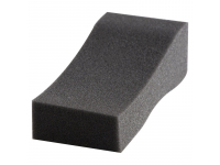 VSR1234 - Foam Shoulder Pad for Violin/Viola (Medium)