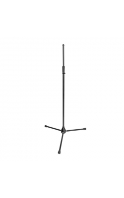 MS9750 - Tripod Mic Stand with M20 Threaded Base