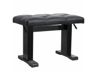 KB9503B - Height Adjustable Piano Bench