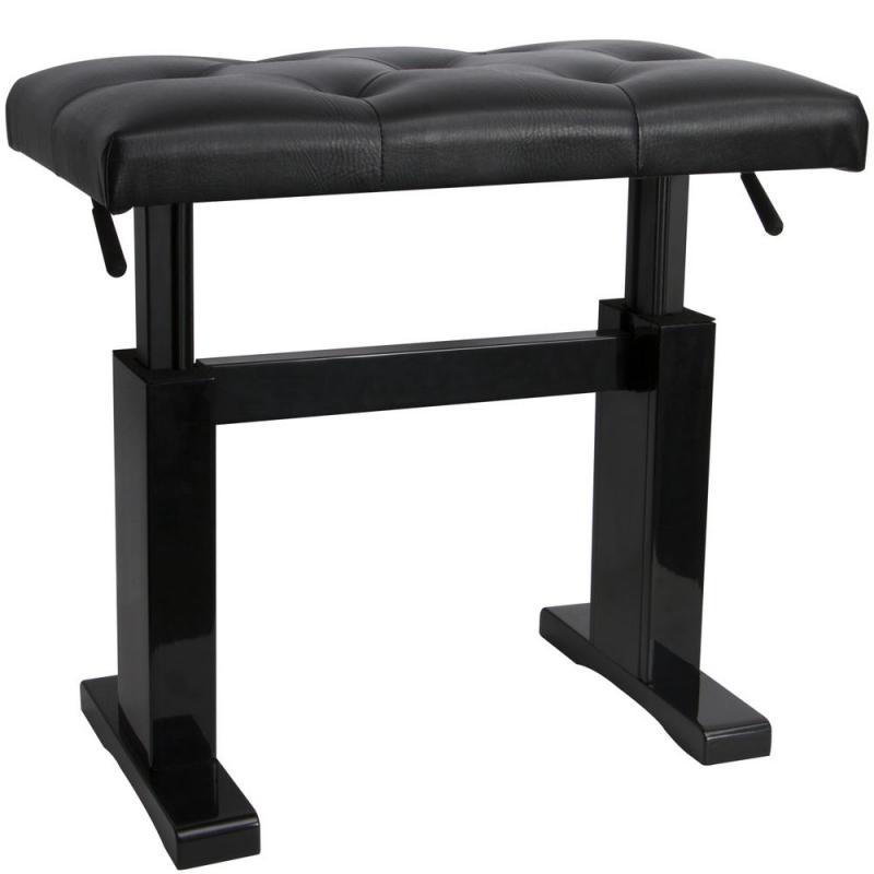 Prime On Stage Kb9503B On Stage Stands Short Links Chair Design For Home Short Linksinfo