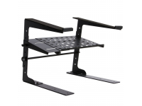 LPT6000 - Multi-Purpose Laptop Stand with 2nd Tier