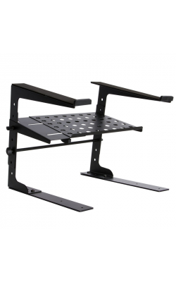 LPT6000 - Multi-Purpose Laptop Stand