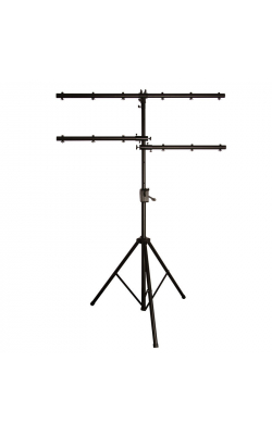 LS7805QIK - Power Crank-Up Lighting Stand