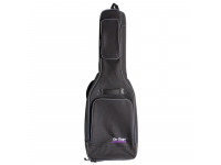 GBE4770 - GB4770 Series Deluxe Electric Guitar Gig Bag