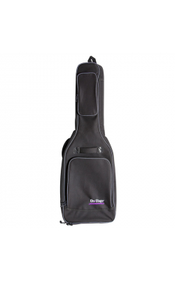 GBE4770 - 4770 Series Deluxe Electric Guitar Gig Bag