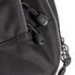 Product Image: 13341_GBC4770_OSCases_zoom.jpg