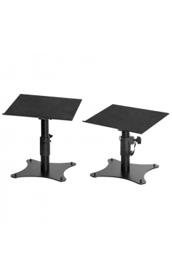 SMS4500-P - Desktop Monitor Stands