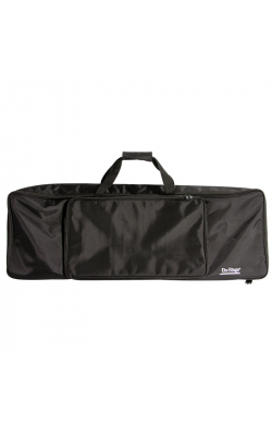 KBA4061 - 61-Key Keyboard Bag