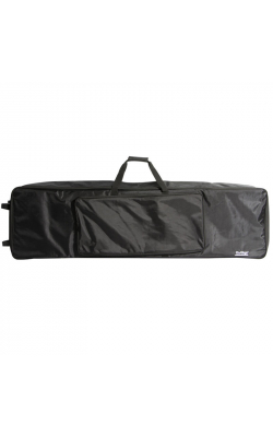 KBA4088 - 88 Key Keyboard Bag
