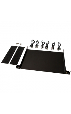 RFM1210 - Antenna Rack Mount