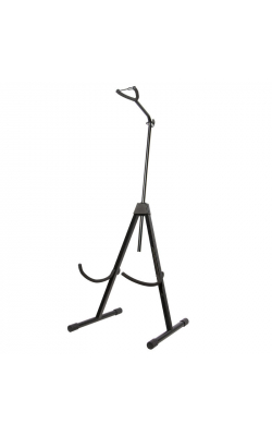 CS7201 - Cello/Bass Stand