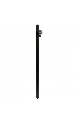 SS7748 - Air-Lift Speaker Pole