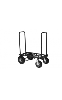 UTC5500 - All-Terrain Utility Cart