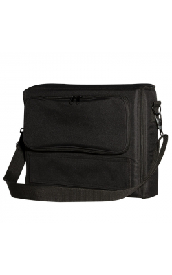 MB5002 - Carry Bag for Wireless Mics