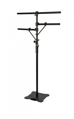 LS7920BLT - Flat-Base Lighting Stand